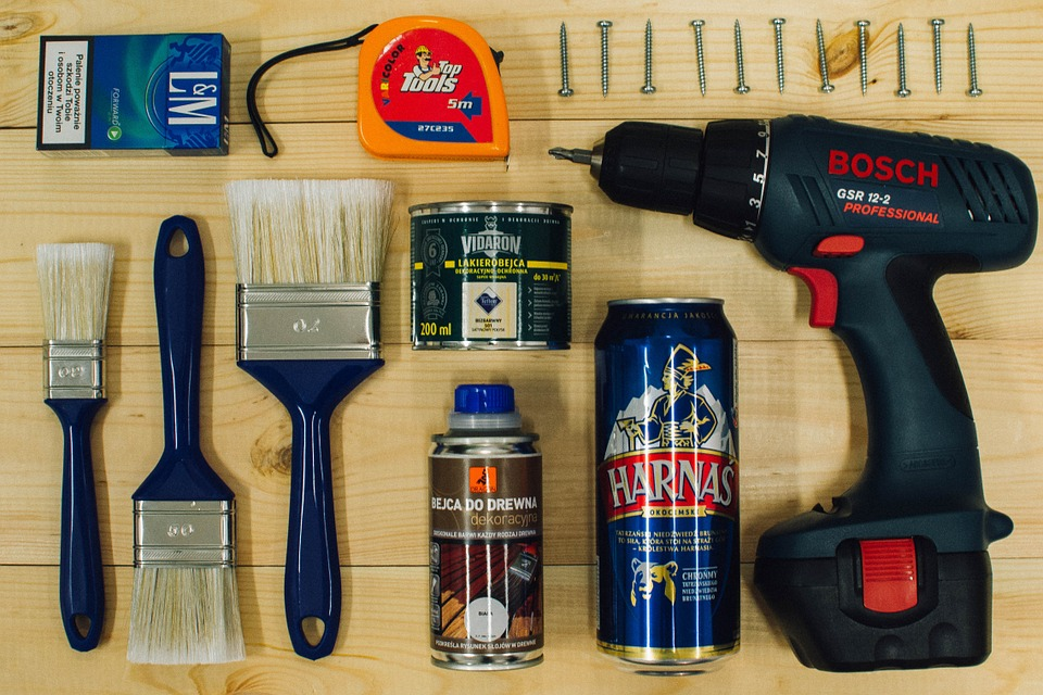 The Home Improvement Jobs You Should Leave To The Experts