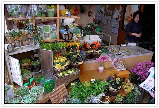 特殊節日篇之《雲林花店資訊》情人節或母親節要到哪間花店訂花呢?