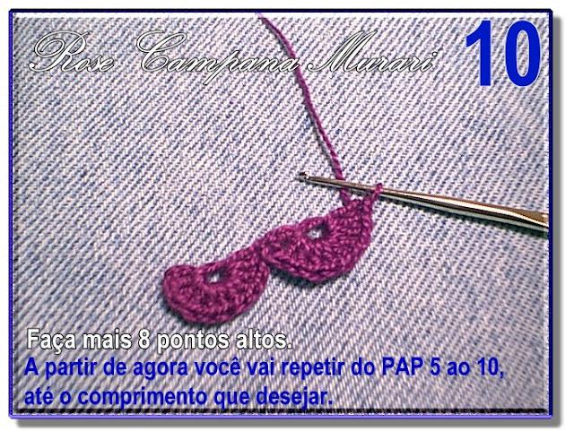 ������ ,  ����� ��� ���� �� �������� 2013 PAP10.jpg