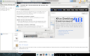freebsd-xfce4.8.png
