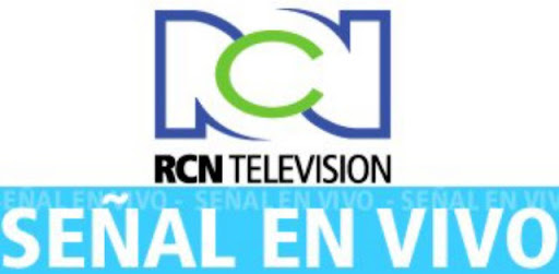 rcn por internet gratis