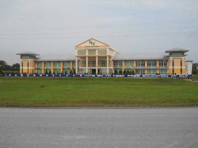 Jom Ubah Sarawak! picture general  photo