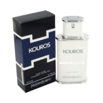 Yevs Saint Laurent Kouros for Men 100 ml