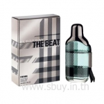Burberry Beat for Men 100 ml