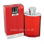 Dunhill Desire Red 100 ml