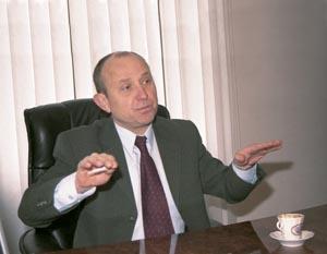 kemarskij