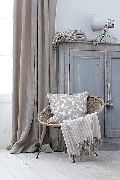 EN MI ESPACIO VITAL Muebles Recuperados y Decoración Vintage