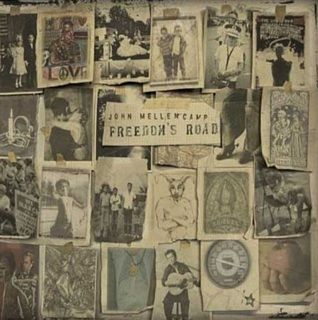 John Mellencamp | New Music And Songs |