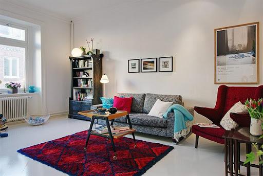 Interior Inspiration 9 Original Nutter Design - Downtown-montreal-penthouse-by-rene-desjardins