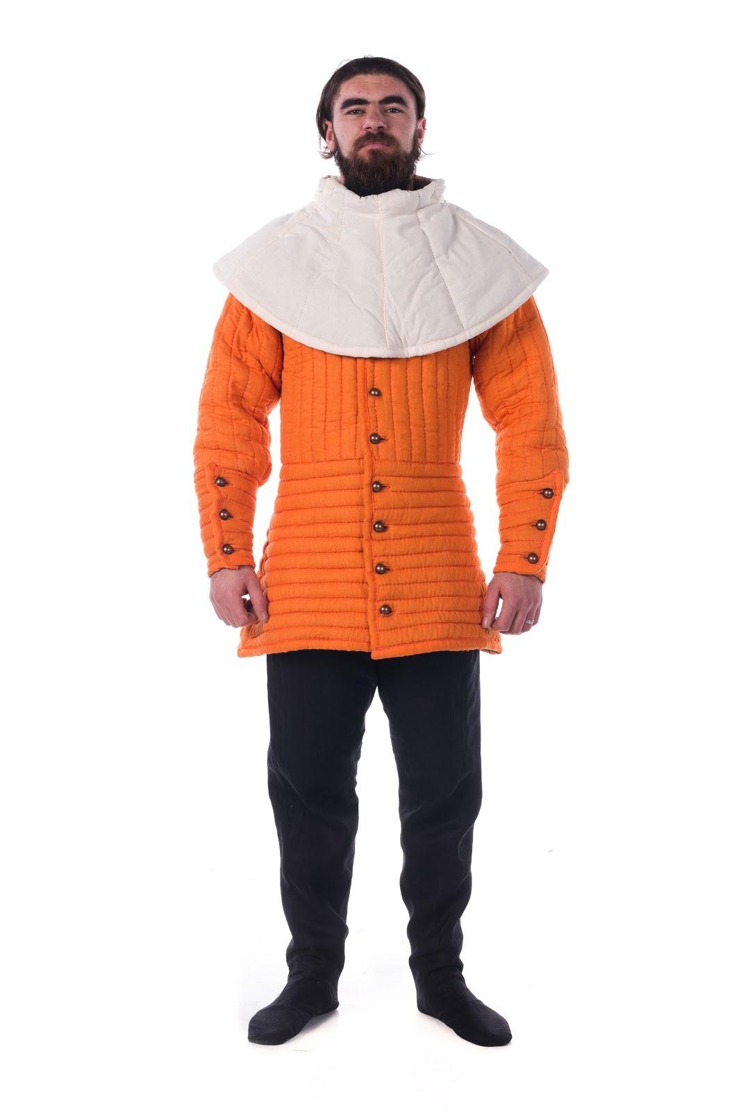cotton_padded_aventail_for _bascinet_and_barbute_helmets.jpg