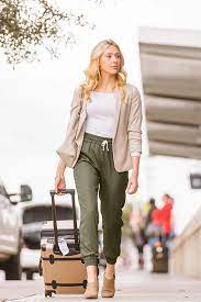 Travel Jackets, Shoes, Pants & Clothing for Men & Women - BauBax