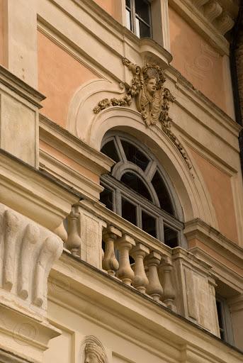 Fotografia Castello Govone