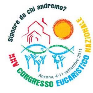 Congresso eucaristico Ancona