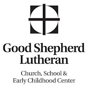 Welcome to Good Shepherd's School Registration