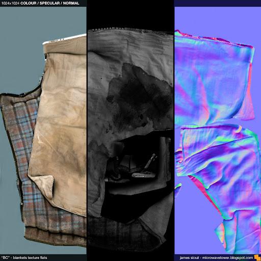 jstout_BC_texture_blankets.jpg