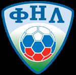 Футбольная Национальная Лига LIVE Спартак-2 – Сокол смотре́ть... онлайн футбол 01.08.2016