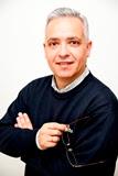Manuel López Jerez. Consultor de RRHH y Coach empresarial