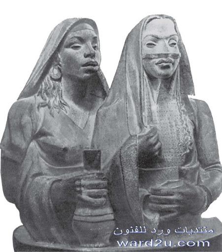 الفنان احمد عثمان Ahmed Osman
