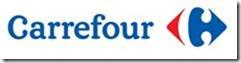 !cid_crf_logo