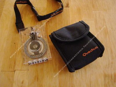 Mi nueva brújula C Quechua 500 (opiniones) DSC04413_exposure