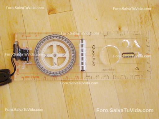 Mi nueva brújula C Quechua 500 (opiniones) DSC04427_exposure