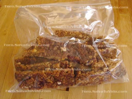 Barritas de cereal (las mejores estas) DSC04636_exposure