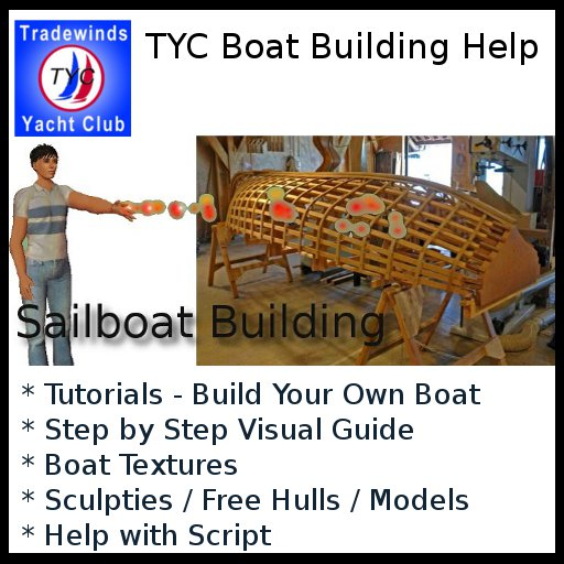 Build Your Own Fyne Boat Kit At Home Autos Post