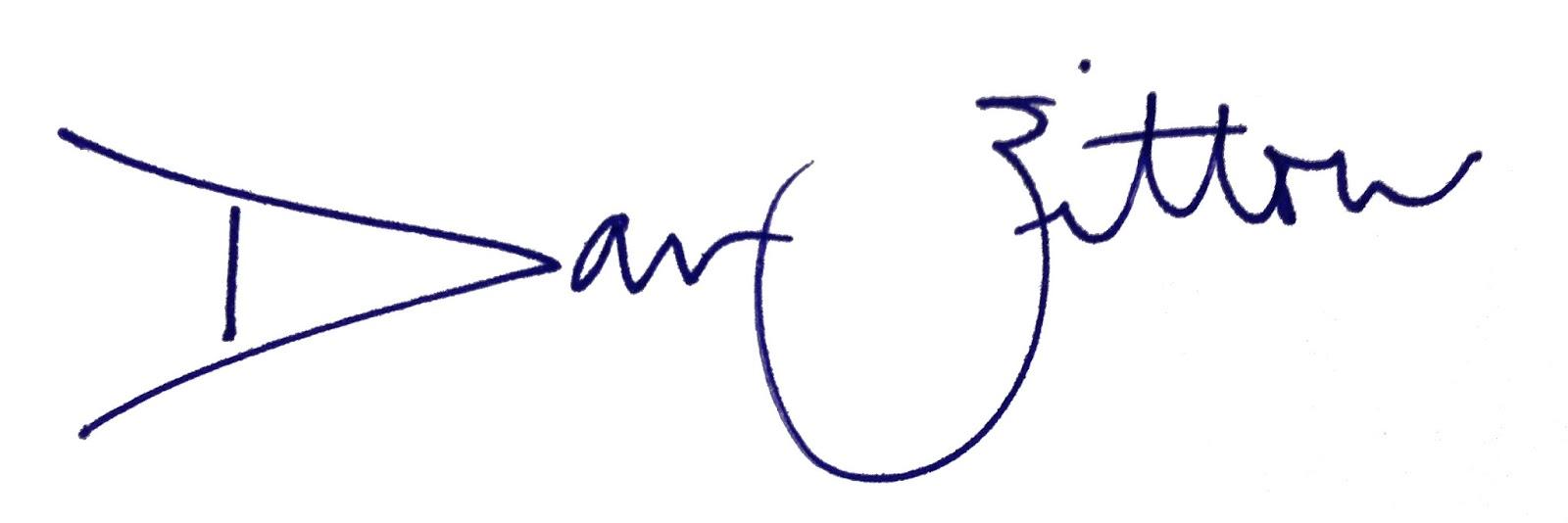 dz signature.jpg