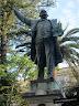 Monumento Emilio Castelar