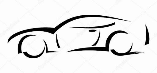 Autohuolto Räsänen