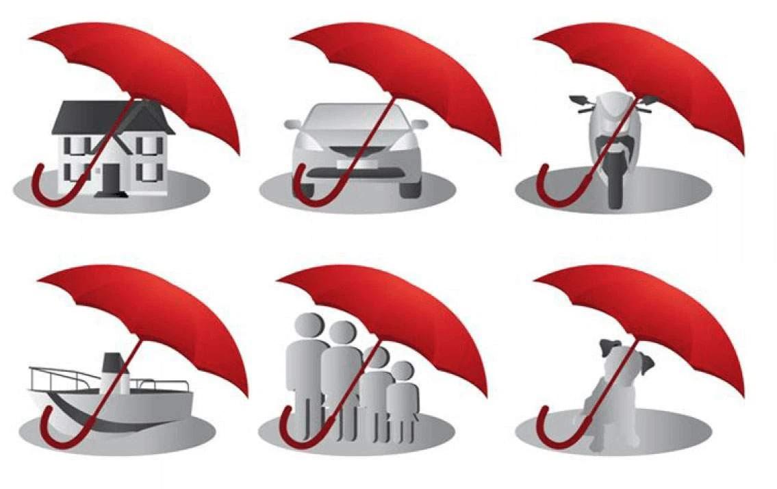 Lợi ích của bảo hiểm phi nhân thọ