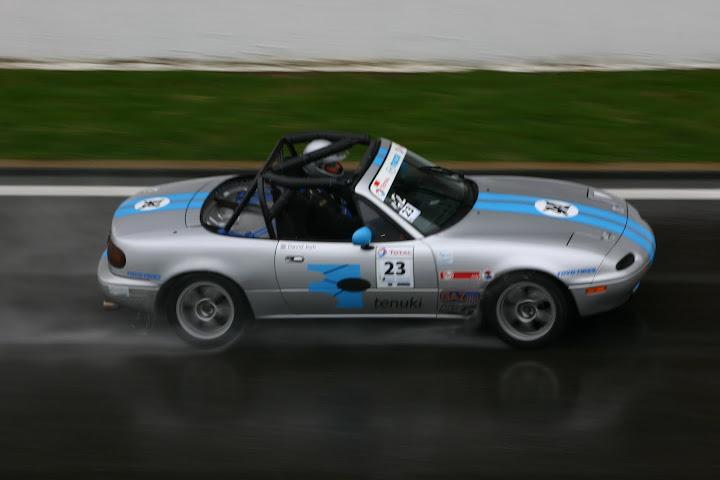 La course auto en Mazda MX-5 - Page 5 IMG_8908