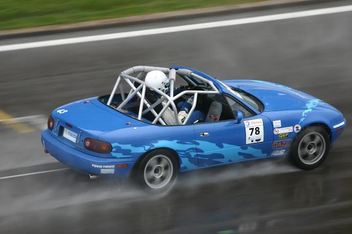 La course auto en Mazda MX-5 - Page 5 IMG_8927