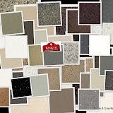 Eastern Marble & Granite | Engineered Stone | Chroma Quartz