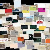 Eastern Marble & Granite | Engineered Stone | LG Hi-Macs