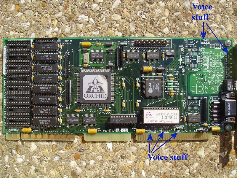Souvenirs de 386 et 486, en VGA 256 couleurs ! :) - Page 4 Fah1