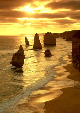 victoria-coast-sunset-525071-ga