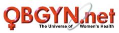 OBGYN.net