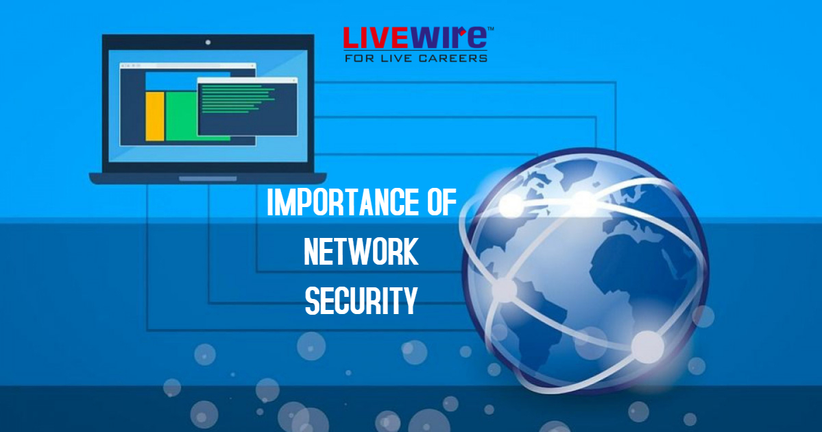 Network Security Course in Thrissur