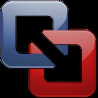 VMware Fusion パフォーマンスを上げるための設定
