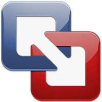 VMware サスペンド、レジューム、BIOS表示