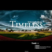 Timeless (Subficial Remix)