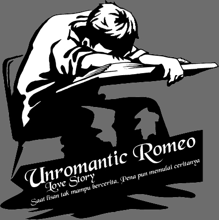 unromantic romeo