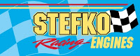 Stefco Racing Engines