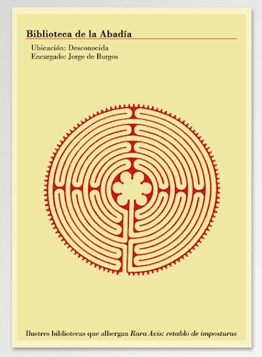 Encuentre a Umberto Eco en su librería o biblioteca de referencia