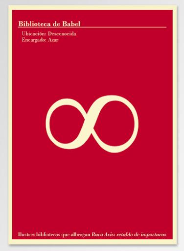 Encuentre a Jorge Luis Borges en su librería o biblioteca de referencia
