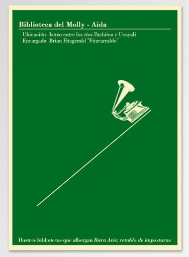 Encuentre a Werner Herzog en su librería o biblioteca de referencia