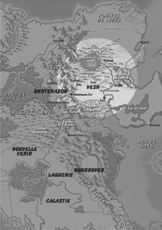 terres balafrées ghelspad est