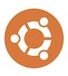 greenshot 2010 04 22 11 22 46 Ubuntu incorporará la función Aero Snap en nuevas entregas