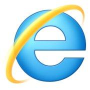 "ml logoupdate ie9detail%5B1%5D Internet Explorer 9 RC: la ""e"" azul mejora a pasos agigantados"